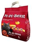 Pi-Pi-Bent Банан 5кг