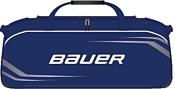 """BAUER Premium для принадлежностей 40"""" (синий)"""