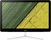 Acer Aspire Z24-880 (DQ.B8VER.005)