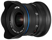 Laowa 9mm f/2.8 Zero-D Fujifilm X