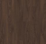 Quick-Step Classic Дуб горный темно-коричневый CLM4092