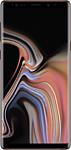 Samsung Galaxy Note 9 512Gb SM-N9600 Snapdragon 845