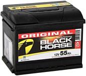 Black Horse BH55.0 R (55Ah)