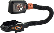 AEG Powertools BFAL 18-0