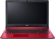 Acer Aspire 3 A315-33-P1P8 (NX.H64ER.003)