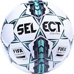 Select Diamond (5 размер, белый/синий)