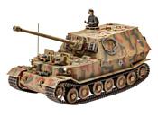 Revell 03254 Немецкий истребитель танков Sd.Kfz.184 ELEFANT