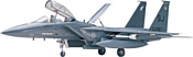 Revell Истребитель F-15E Strike Eagle