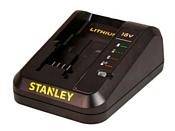 STANLEY SC201