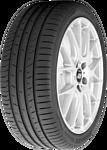 Toyo Proxes Sport SUV 325/30 R21 108Y