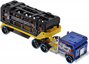 Hot Wheels Caged Cargo BFM60 BFM61