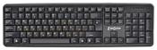 ExeGate LY-331L2 Black USB