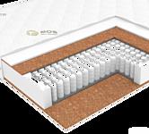 ЭОС Идеал Тип 6а 70x186 (жаккард)