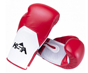 KSA Scorpio (6 oz, красный)