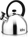 Lara LR00-65