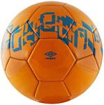 Umbro Veloce Supporter 20905U-GK7 (5 размер, оранжевый/синий)