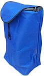 MonAmi 1610 (синий)