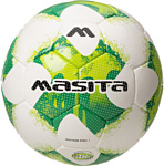 Masita Indoor Pro 1 BA208-4941 (4 размер, зеленый/белый)