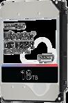 HGST Ultrastar DC HC550 18TB WUH721818AL5204