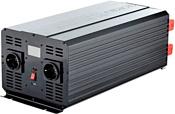 GEOFOX MD 8000W/12V