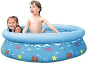 Jilong Kids Pool (JL017231NPF)
