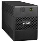 Powerware 5E650iUSB