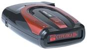 SUPRA DRS-77VSTR