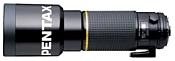 Pentax SMC FA 645 300mm f/4.0 ED (IF)
