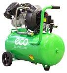 ECO AE 502-22.1