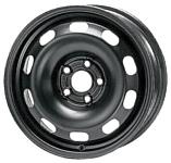 Magnetto Wheels R1-1229 6x15/5x100 D57 ET38