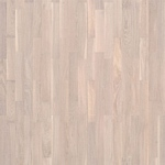 Tarkett Salsa Premium Oak Moonstone (550170002)