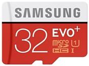 Samsung MB-MC32DA