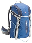 Manfrotto Off road Hiker 30L Backpack