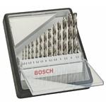 Bosch 2607010538 13 предметов
