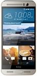 HTC One (M9+)