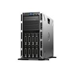 Dell PowerEdge T430 (210-T430-2609)