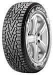 Pirelli Ice Zero 245/45 R19 102T RunFlat