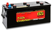 ZAP Truck Evolution 69014 (190Ah)