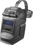 DGM V2500