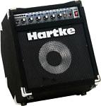 Hartke A25