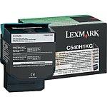 Аналог Lexmark C540H1KG