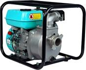 ECO WP-602C