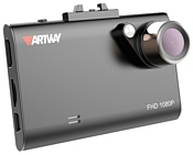 Artway AV-480 Super Night Vision