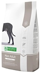 Nature's Protection Maxi Adult (4 кг)