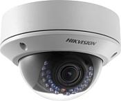 Hikvision DS-2CD2710F-I