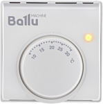 Терморегуляторы для теплых полов Smartec