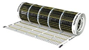 RiM CMT70-235 1 секция 0.7 кв.м 165 Вт