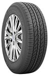 Toyo Open Country U/T 225/70 R16 103H