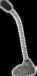 Defender MIC-111 (64111)