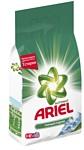Ariel Горный родник 3 кг